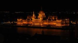 The Parliament again.