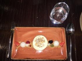 Coconut cake <3