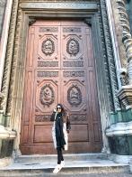 Bellissima Firenze